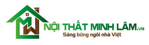 Nội Thất Minh Lâm